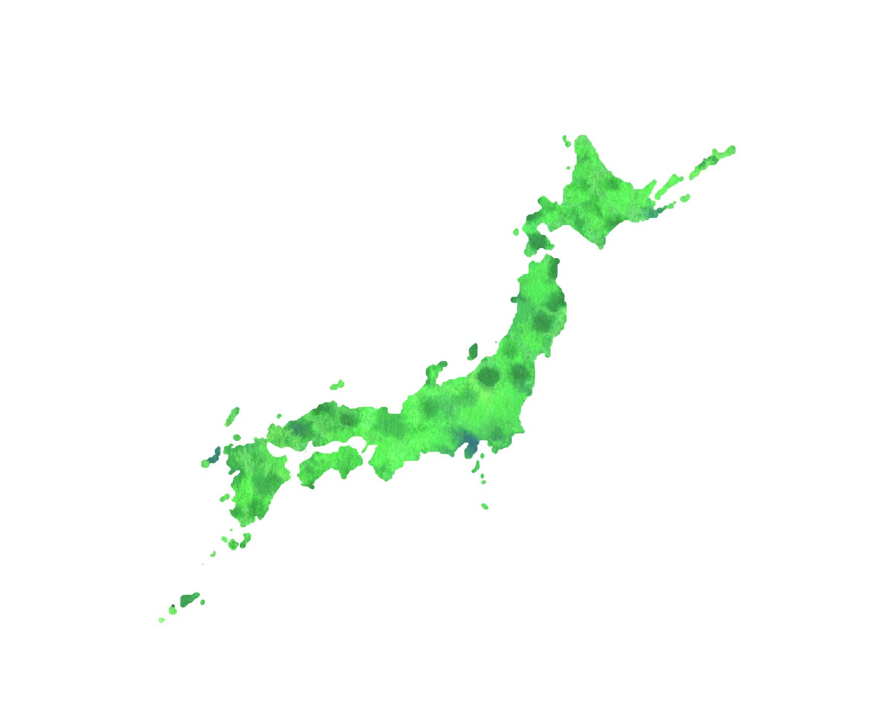 自然エネルギーが日本に普及した社会を予想する 再エネ先進国の事例を踏まえて