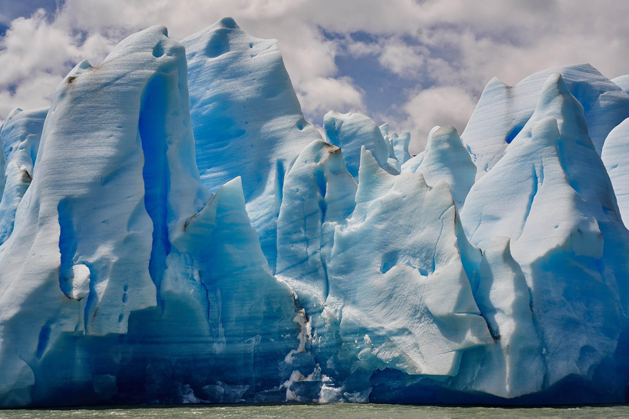 地球温暖化対策の決め手! 自然エネルギーが果たす役割とは