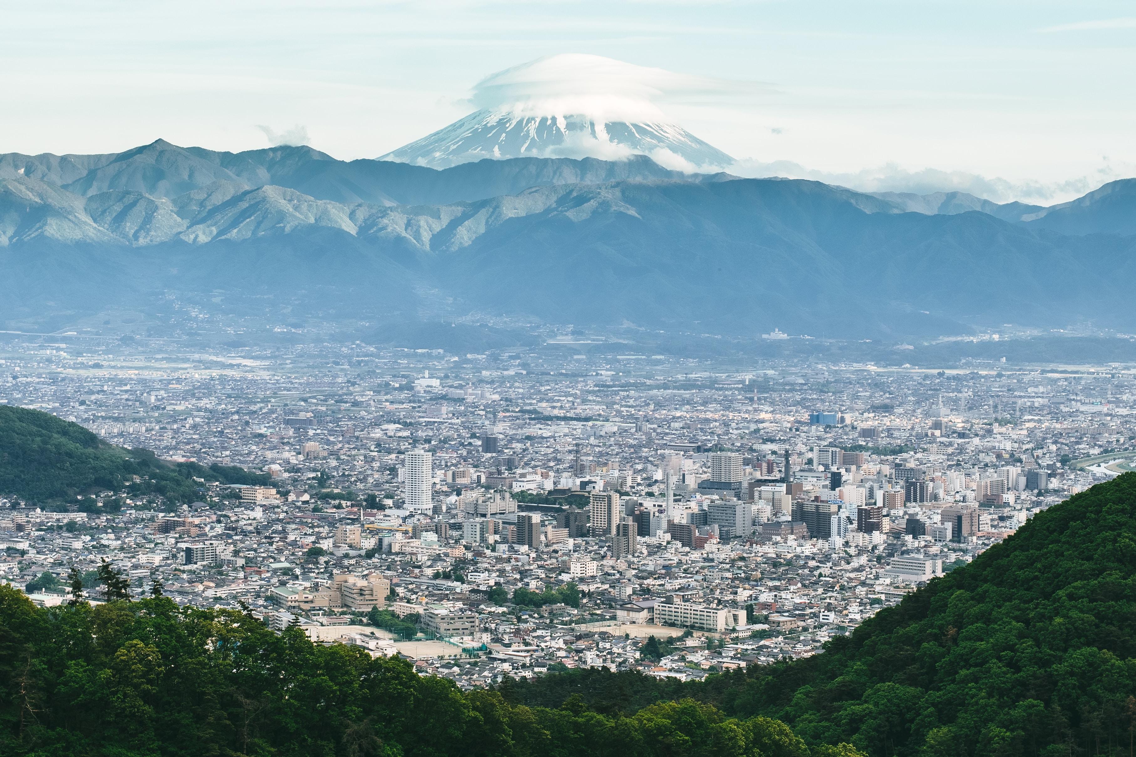 東西で「電気の周波数」が違う日本のエネルギー未来像は?