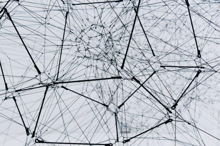自然エネルギーの有効活用を目指す! 次世代電力ネットワーク「スーパーグリッド」