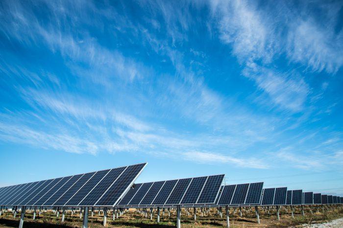 本当の「自然エネルギー100%」を目指すオンサイト発電とは