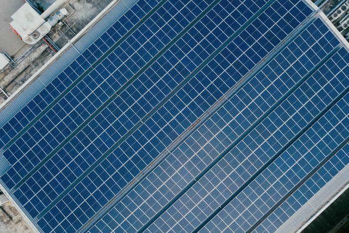 1字違いでも、大きな違い! 太陽熱発電と太陽光発電