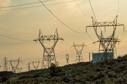 国際連系線により自然エネルギーの普及が進むか