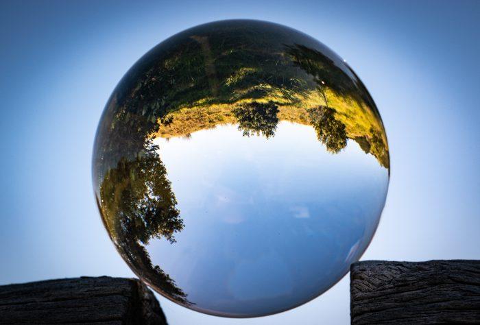 「真実の力」で脱炭素化を推進! アル・ゴア氏とクライメート・リアリティ・プロジェクト
