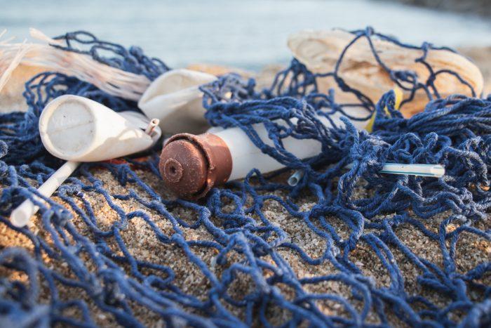 次世代にも影響! 地球規模の海洋プラスチック問題を解決するために