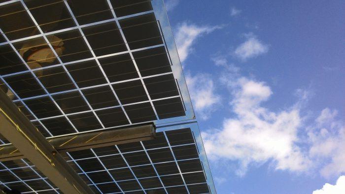 これからの太陽電池「多接合太陽電池」と「化合物系太陽電池」について