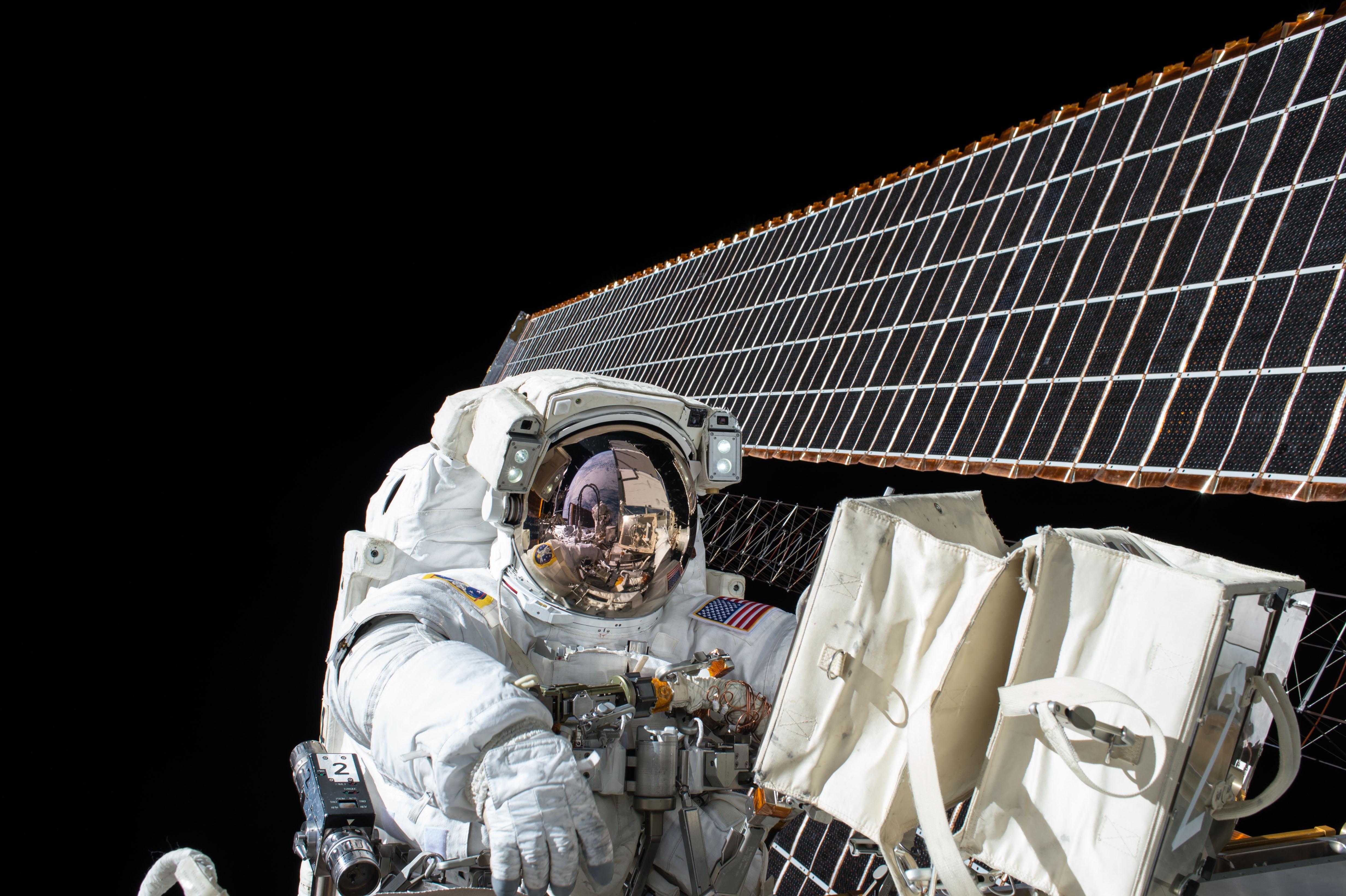 宇宙太陽光発電とは何か?〜これまでとこれから〜