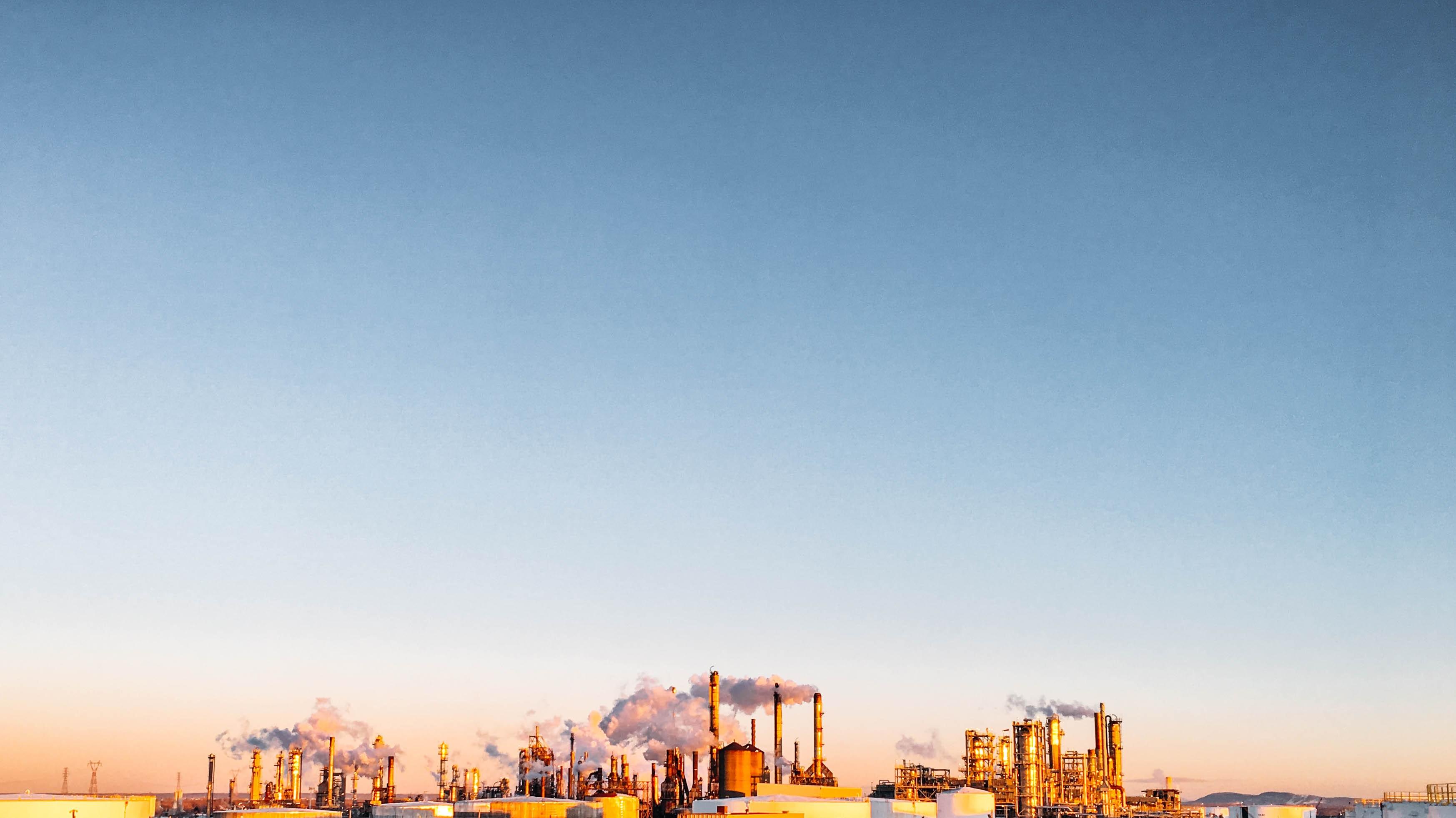 温室効果ガス排出量の現状と今後求められる取り組み