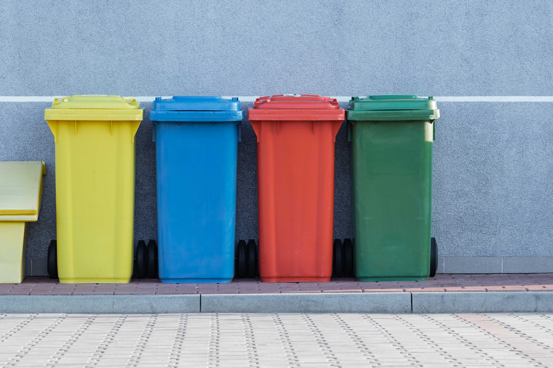ゴミをエネルギーに変える 廃棄物発電の技術進化