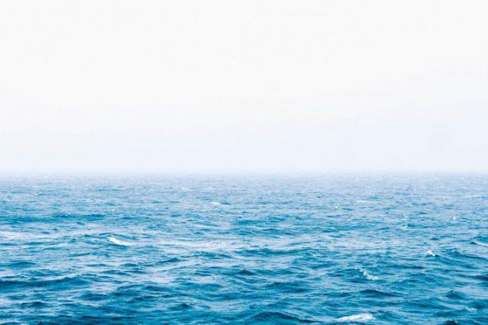 1mで日本の砂浜9割を水没させる「海面上昇」はどこまで進んだか