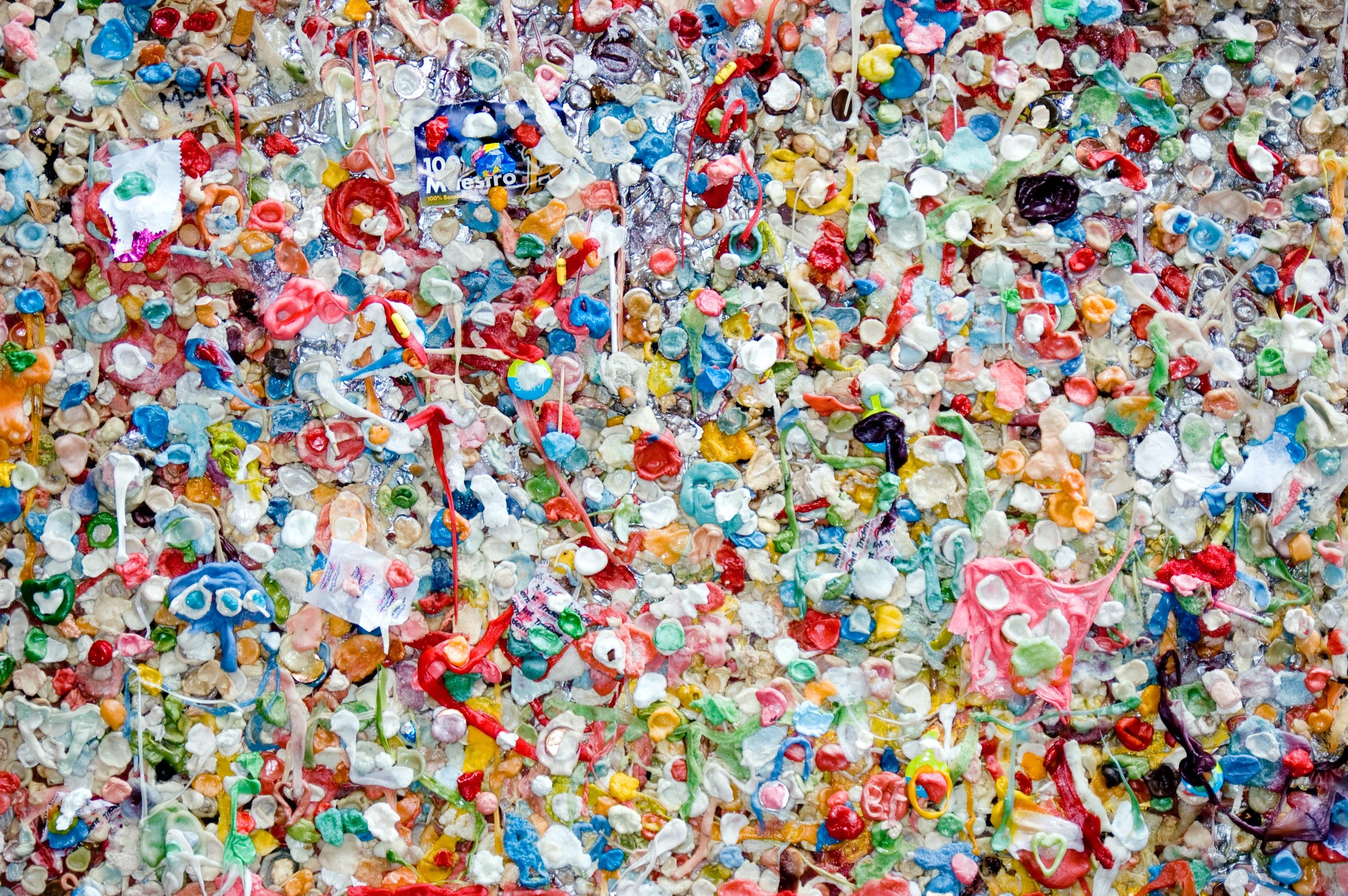 プラスチックごみ再生の究極形態「ケミカルリサイクル」はどこまで進むか