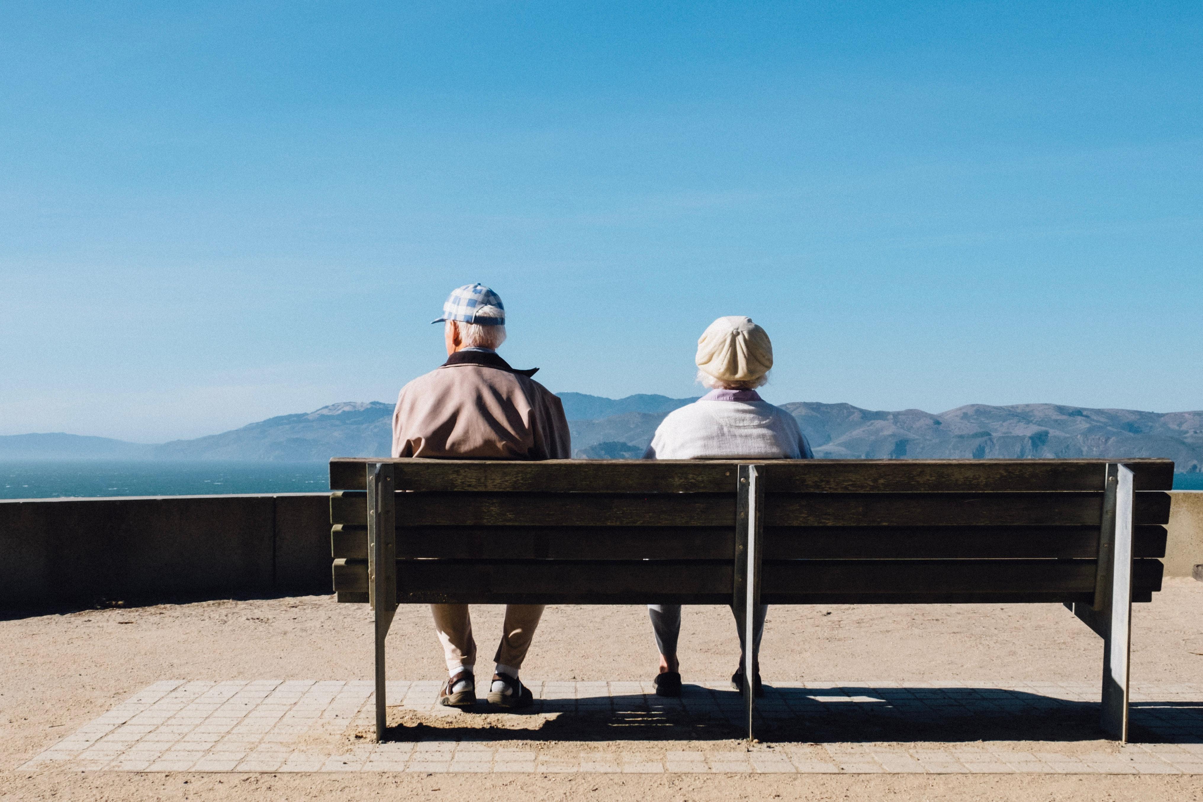 私たちは何歳まで生きられる?究極の格差とも言える平均寿命 世界の実態について
