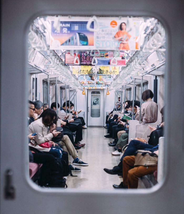 本当に「裕福」? 日本の貧困率が高い理由を読み解くための基礎知識