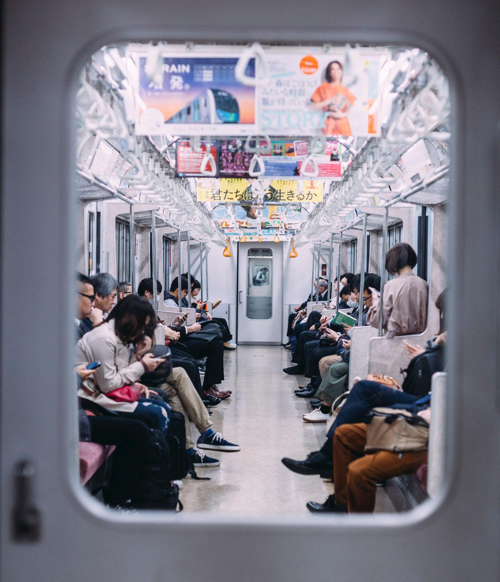本当に「裕福」?日本の貧困率が高い理由を読み解くための基礎知識
