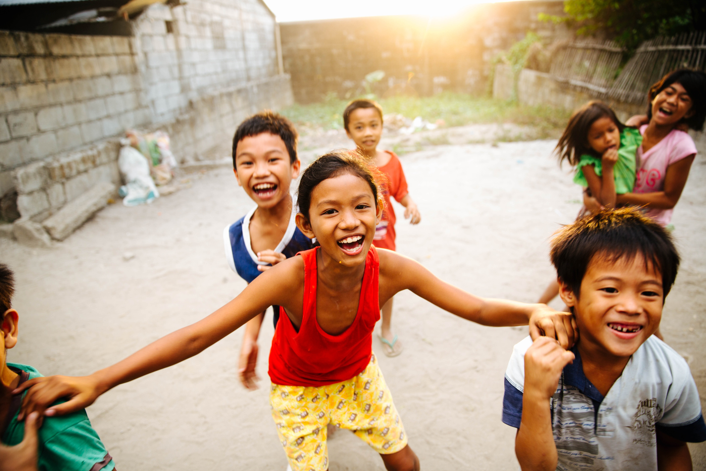 世界で1億5200万人、児童労働は途上国だけの問題なのか