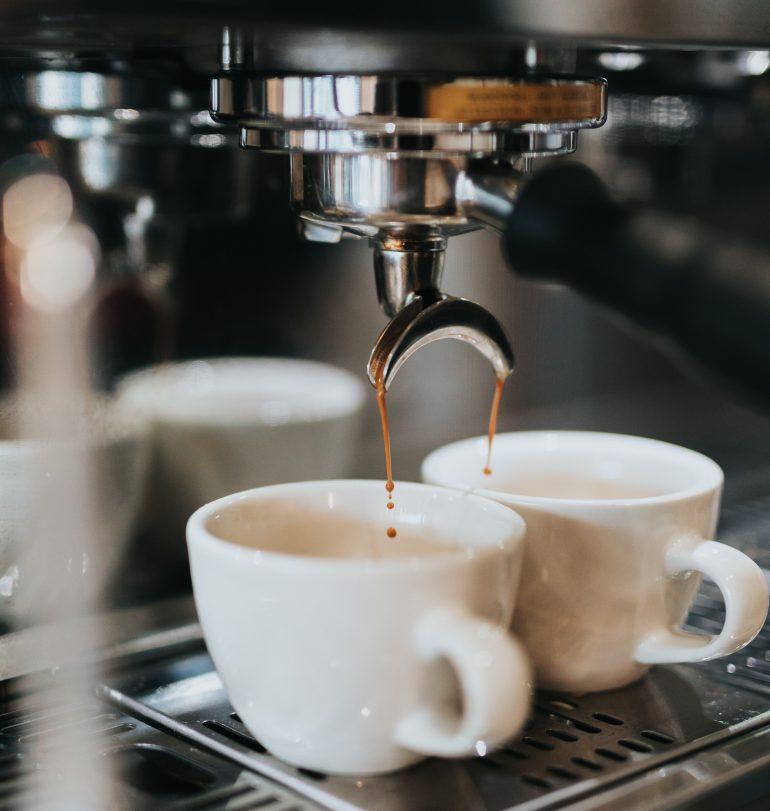 コーヒーを飲む時に考えてみよう その一杯の背景にある熱帯林の消失・農家の貧困とSDGs