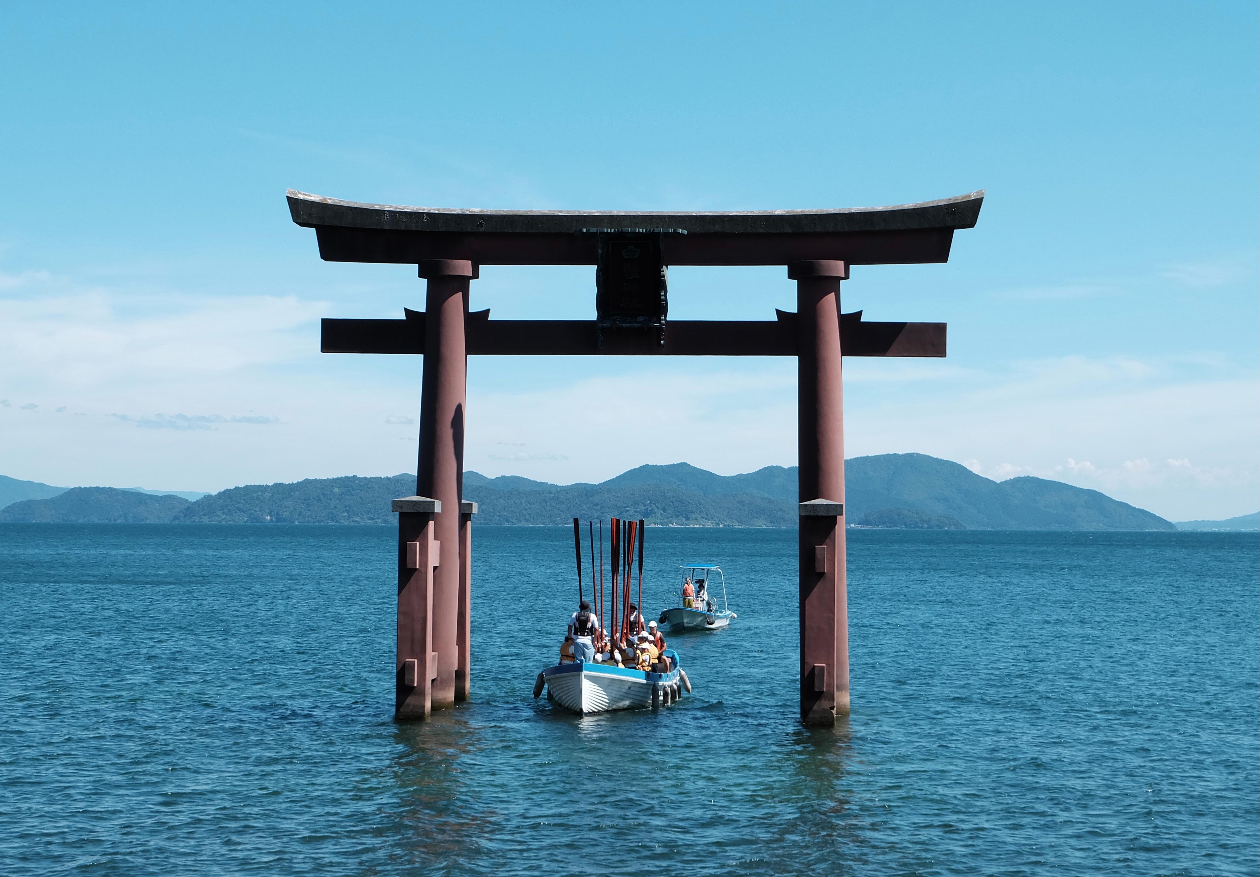 環境問題で私たちにできることは?滋賀県の事例に学ぶ、市民の力が琵琶湖を守った歴史的取り組み