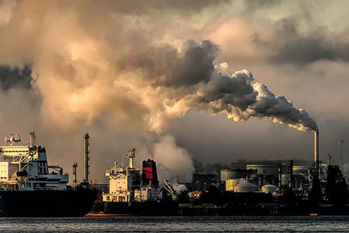 日本での本格導入は進むのか? 炭素税導入をめぐる世界各国の動向とは